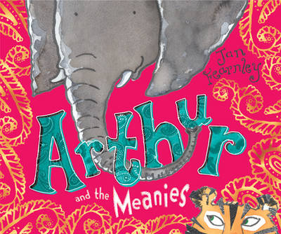 Book Reviews For Arthur And The Meanies By Jan Fearnley Toppsta