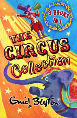 The Circus Collection