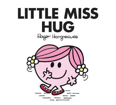 Little Miss Hug