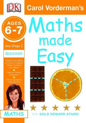 Maths Made Easy