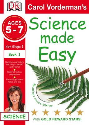 Science Made Easy Becoming a Science Observer