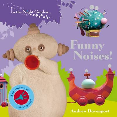 In the night garden books by bbc toppsta book pages funny noises publicscrutiny Image collections