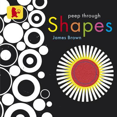 Shapes (Baby Walker)