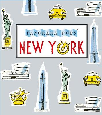 New York: Panorama Pops