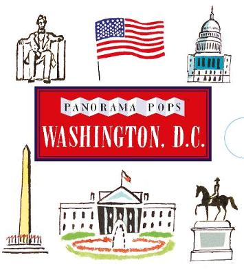 Washington, D.C.: Panorama Pops