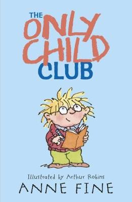 The Only Child Club