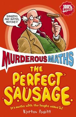 The Perfect Sausage and Other Fundamental Formulas