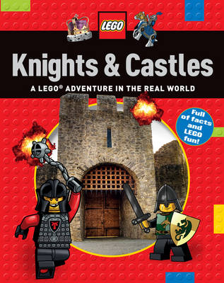 LEGO: Knights and Castles