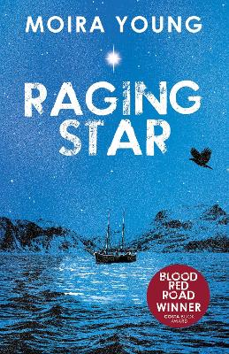 Raging Star