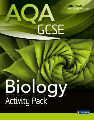 All The Aqa Gcse Science 2011 Books In Order Toppsta Toppsta