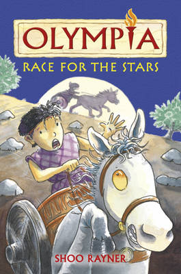 Race for the Stars