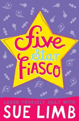 Five-Star Fiasco