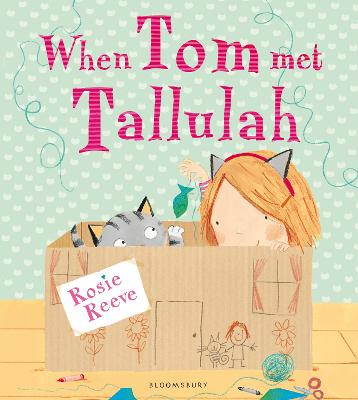 When Tom Met Tallulah