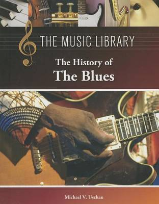All the Music Library (Lucent) Books in Order | Toppsta