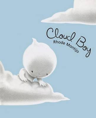 Cloud Boy