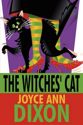 The Witches' Cat