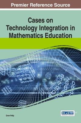 All the Advances in Educational Technologies and Instructional