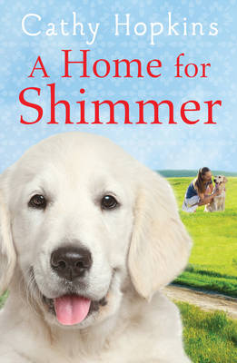 A Home for Shimmer