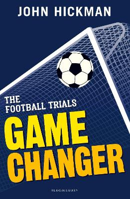 The Football Trials: Game Changer