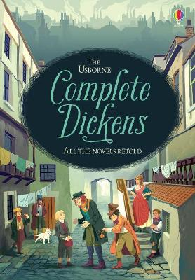 Complete Dickens