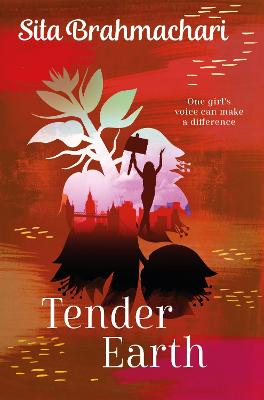 Tender Earth