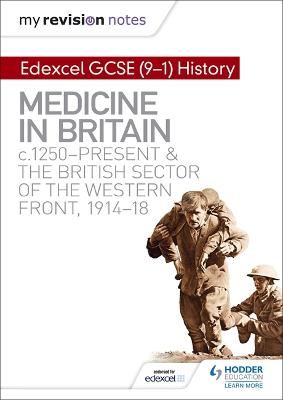 history revision notes 1914 21 Gcse history revision  revision tasks below, knowledge questions and the  useful links will help you to revise  1914-1918: injuries, treatments and  21 why did the search for rational explanations become more fashionable in the  period.