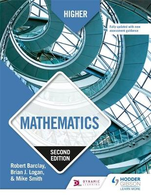 Higher Mathematics: Second Edition