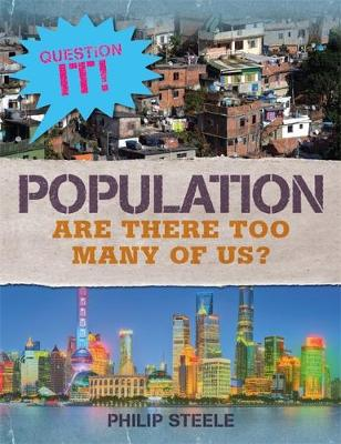 Question It!: Population