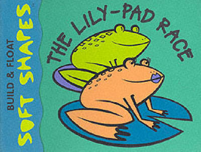 The Lily Pad Race