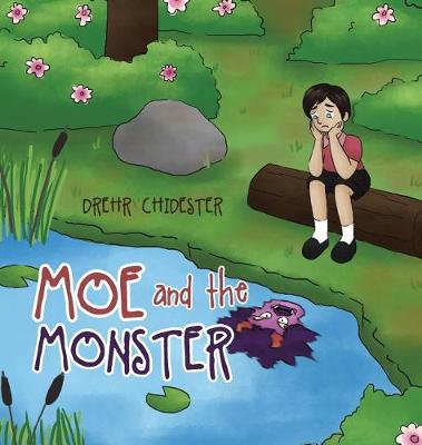 Moe and the Monster