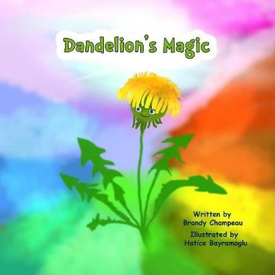 Dandelion's Magic