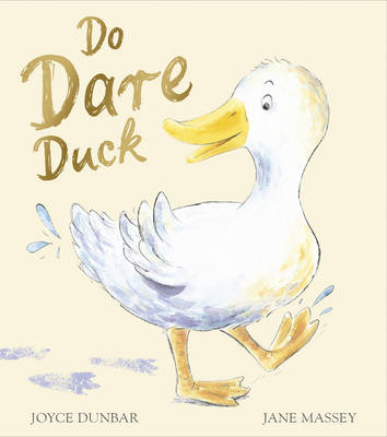 Do Dare Duck