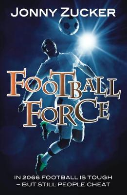Football Force