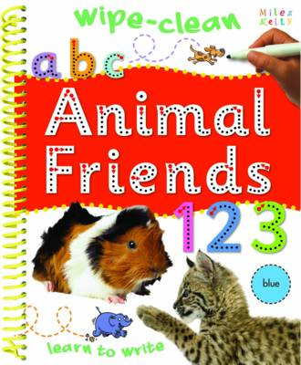 Animal Friends