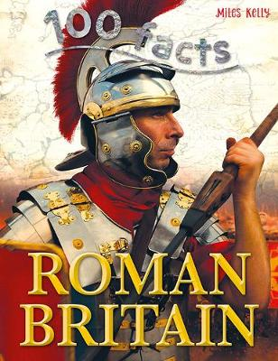 100 Facts -  Roman Britain