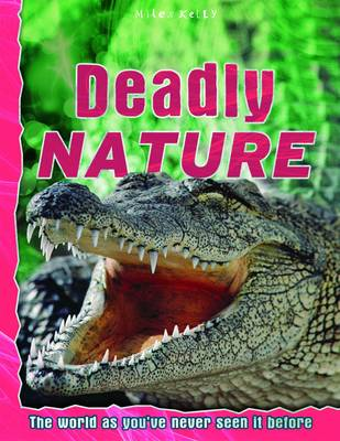 Deadly Nature