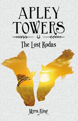 The Lost Kodas