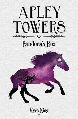 Apley Towers: Pandora's Box