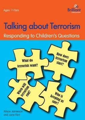 Talking about Terrorism: Responding to Children's Questions