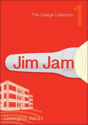 Jim Jam (The College Collection Set 1 - for reluctant readers)