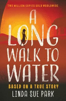 Book Reviews For A Long Walk To Water Based On A True Story By