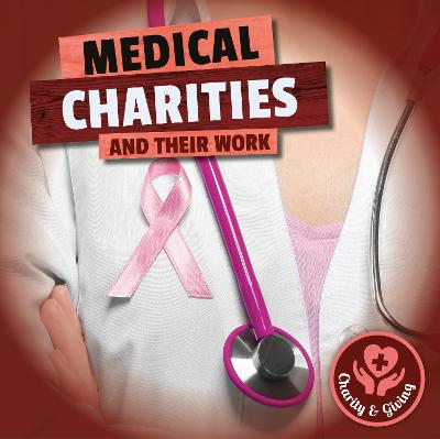 Medical Charities
