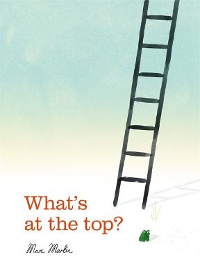 What's at the Top?