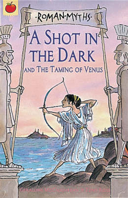 A Shot In The Dark and The Taming of Venus
