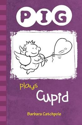 PIG plays Cupid: Set 1