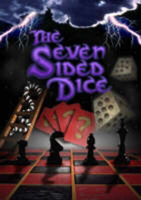 Seven Sided Dice: Junior