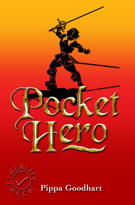 Pocket Hero