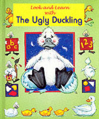 Look and Learn with the Ugly Duckling