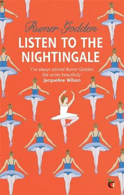 Listen to the Nightingale: A Virago Modern Classic