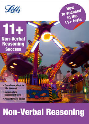 Non-Verbal Reasoning: Complete Revision